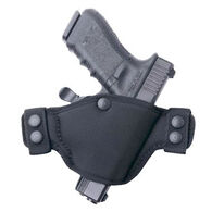 Bianchi Model 4584 Evader Nylon Retention Holster - Right Hand