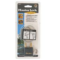 Master Lock No. 99 Cable Gun Lock