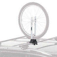 Thule Wheel-On
