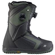 K2 Men's Holgate Snowboard Boot