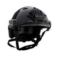 Palco Sports AMP Core PJ Helmet