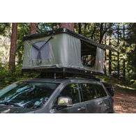 Tepui Tents HyBox 2-Person Hybrid Rooftop System