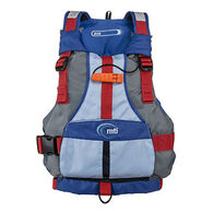 MTI Adventurewear Children's BOB PFD
