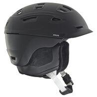 Anon Women's Nova MIPS Snow Helmet - 19/20 Model