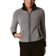Krimson Klover Women's Sugarloaf Jacket
