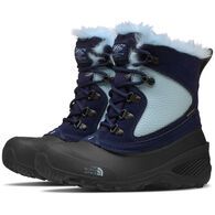 The North Face Youth Shellista Extreme Snow Boot