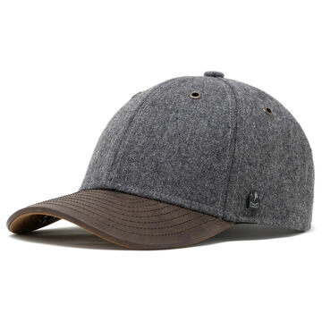 Melin Mens A-Game Scout Thermal Hat