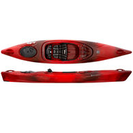 Perception JoyRide 12.0 Kayak