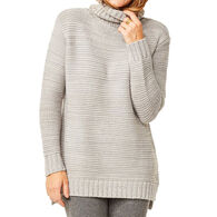 Carve Designs Women's Francesca Tunic Sweater