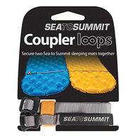 Sea to Summit Mat Coupler Loops Kit