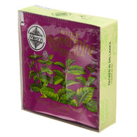 Metropolitan Peppermint Tea Sampler, 5-Bag