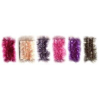 Rumpf Estaz Regular Fly Tying Material