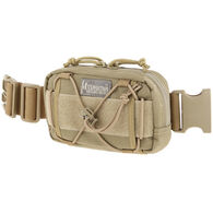 Maxpedition Janus Extension Two Faced Pocket
