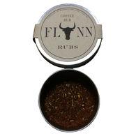 Flynn Rubs - Coffee