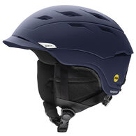 Smith Variance MIPS Snow Helmet
