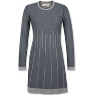 Aventura Women's Malina Sweater Dress