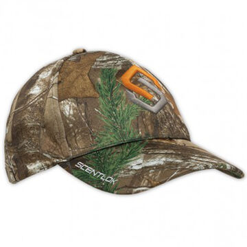 Scent-Lok Men's Savanna Lightweight Hat