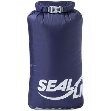 SealLine Blocker Dry Sack