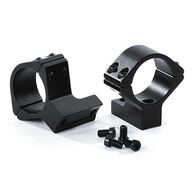Browning AB3 Integrated Scope Mount System