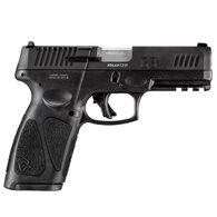 "Taurus G3 T.O.R.O. 9mm 4"" 17-Round Pistol w/ 2 Magazines"