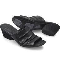 Born Shoe Women's Lemhi Slide Sandal