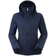 Eider Women's Monterosa Insulated Jacket