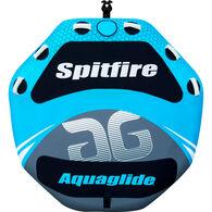 Aquaglide Spitfire 70 Towable Tube