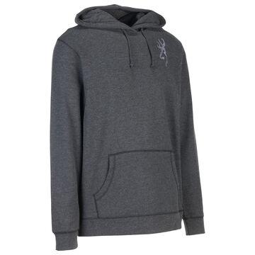 Browning Mens Grandview Sweatshirt