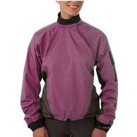 Kokatat Women's GORE-TEX Paddling Jacket - Discontinued Color