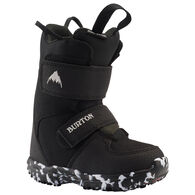 Burton Children's Mini-Grom Snowboard Boot