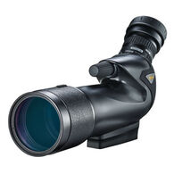 Nikon ProStaff 5 16-48x60mm Angled Fieldscope