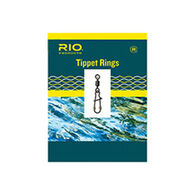 RIO Trout Tippet Ring