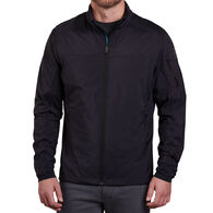 Kuhl Men's The One Insulated Jacket