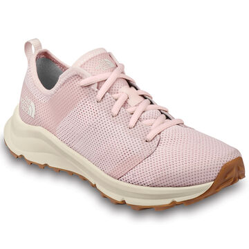 The North Face Womens Litewave Flow Lace II Water Shoe