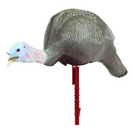 Flambeau Masters Series Active Feeding Hen Decoy