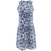 Aventura Women's Layton Dress
