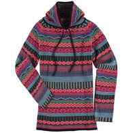 Krimson Klover Women's Erika Pullover Sweater