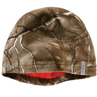 Carhartt Men's Force Swifton Reversible Camo Hat