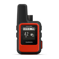 Garmin inReach Mini Compact Satellite Communicator