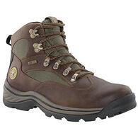 Timberland Men's Chocorua Trail Mid Waterproof Gore-Tex Hiking Boot