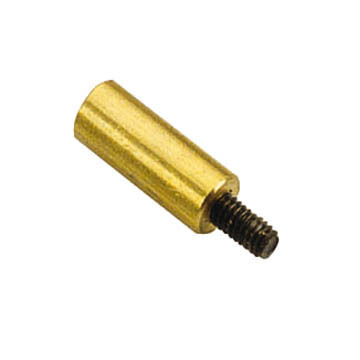 Traditions Accessory Thread Adapter
