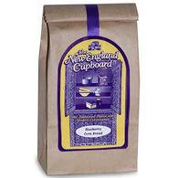 New England Cupboard Blueberry Corn Bread Mix, 20.5 oz