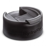 Hydro Flask Wide Mouth Hydro Flip Cap