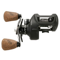 13 Fishing Concept A Baitcasting Reel