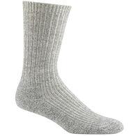 Wigwam Women's Countryside Sock