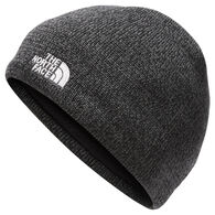 The North Face Men's Jim Beanie Hat
