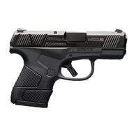 "Mossberg MC1sc 9mm 3.4"" 6-Round Pistol"