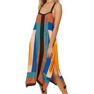 O'Neill Women's Miranda Dress