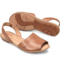 Born Shoe Women's Trang Sandal