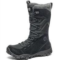 Icebug Women's Diana-L BUGrip Winter Boot